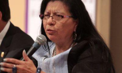 Nashieli Ramírez