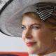 Nicole Kidman recibirá Premio a la Trayectoria en Festival de Cine de Los Cabos