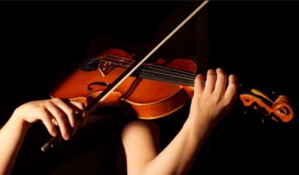 ¿Cuál es el origen del Día del Músico?
