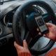 Piratean datos de 57 millones de usuarios de Uber