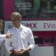 Miguel Ángel Mancera y sus aspiraciones presidenciales