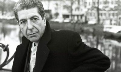 Un año sin Cohen