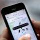 Uber dará información adicional de sus conductores