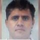 """Detienen a presunta hija de """"El Ojos"""" por posesión de droga"""