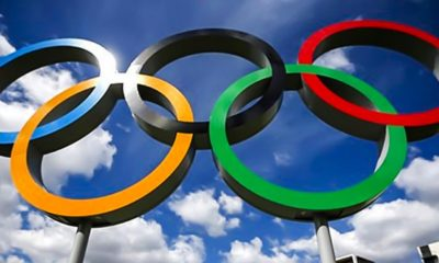 América Móvil gana derechos para transmitir Juegos Olímpicos