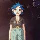 Gortillaz y otros artistas más vienen a México