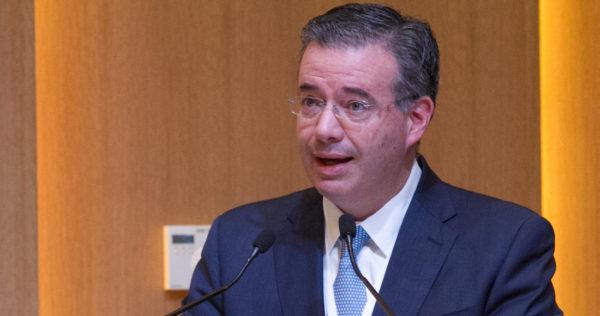 Banxico anuncia aumento de tasa de interés, de 7.0% a 7.25%