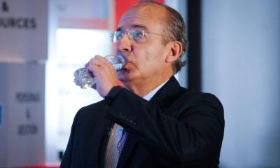 Felipe_Calderon