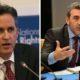 Relatores de ONU y CIDH piden a Gobierno redoblar esfuerzos para proteger a periodistas en México