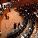 Senado aprueba Ley Fintech