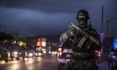 Operativo_seguridad_Tijuana-5