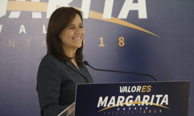 Zavala Margarita