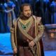 Javier Camarena en el Met