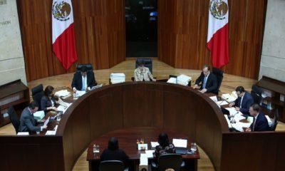 Autoriza Tribunal Electoral debates en intercampañas