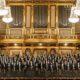 Orquesta de Viena