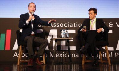 Ricardo Anaya vs La mafia del poderRicardo Anaya vs La mafia del poderz