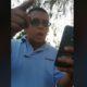 Otro videoescándalo en la UNAM: vigilante agrede a estudiante