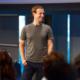 Mark Zuckerberg implementa nuevas reglas en Facebook
