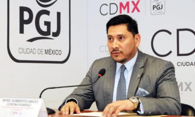 Humberto Amado