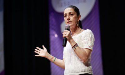 Voto Lasalle Sheinbaum