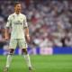 Todo pasa por Ronaldo
