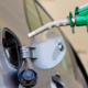 Supera gasolina precio de 19 pesos