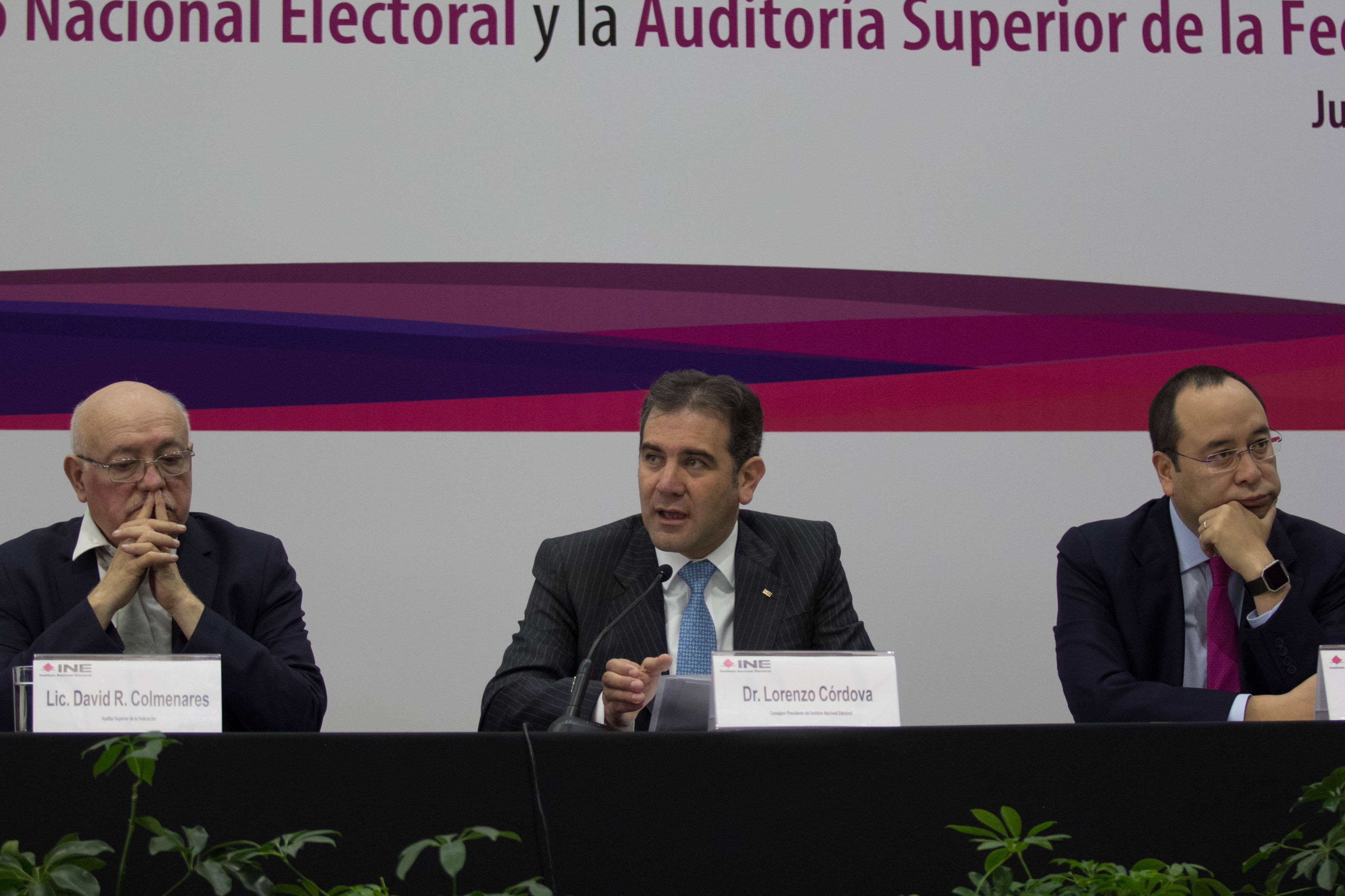 Firma_INE-Auditoria_Superior-5