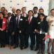 Banco Mundial, empleados