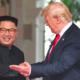 Trump acusa a China