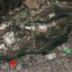 Campo Militar en Santa Fe