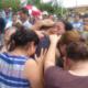 Nicaragua, liberación de detenidos