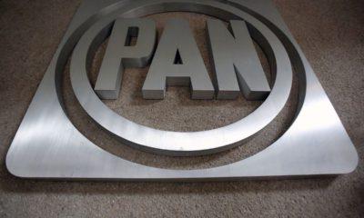 PAN va contra AMLO por coordinadores