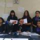 Acoso Sexual, Universidad de Guanajuato 2