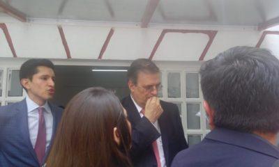 Ebrard Marcelo EU TLC