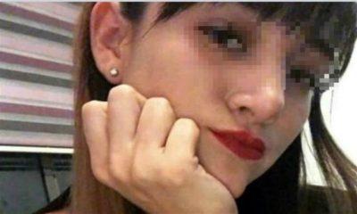 Activan alerta de feminicidio: hallan a joven mujer en la Álvaro Obregón