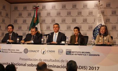 Conferencia de la Enadis 2017