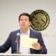 Mario Delgado, 10 datos