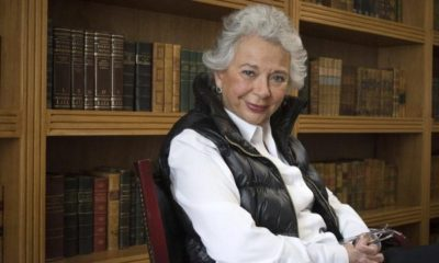 Olga-Sanchez-CorderO