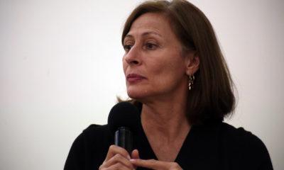 Tatiana Clouthier Reforma102