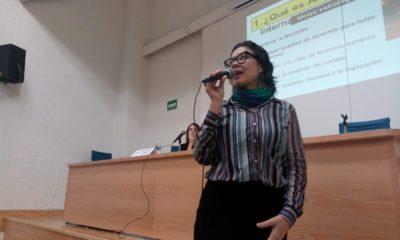 Amnistía amlo mujeres transición