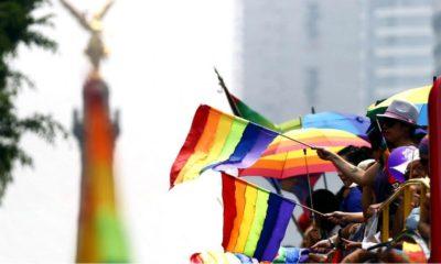 lgbttti-lugares-gay-en-la-cdmx