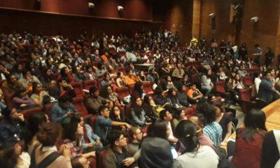 Asamblea FCPYS
