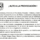 Directores UNAM