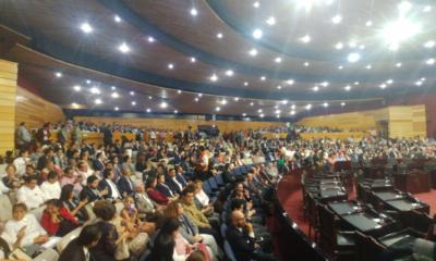 Congreso de Hidalgo