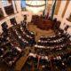 Diputados Congreso CDMX