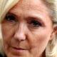 Le Pen ISIS psiquiátrica