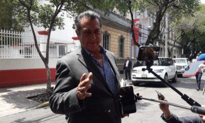 bronco amlo gobierno