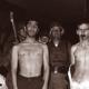 2 de octubre luis gonzalez de alba masacre de tlatelolco