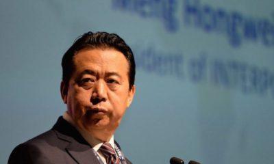 China-Interpol-detenido-e1538956823428