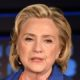 Hillary Clinton, Obama, Trump, bombs